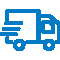truck-blau-60x60